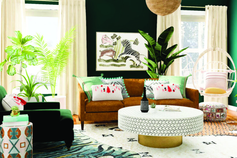 beautify-home-in-eclectic-style-14
