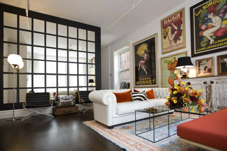 beautify-home-in-eclectic-style-5