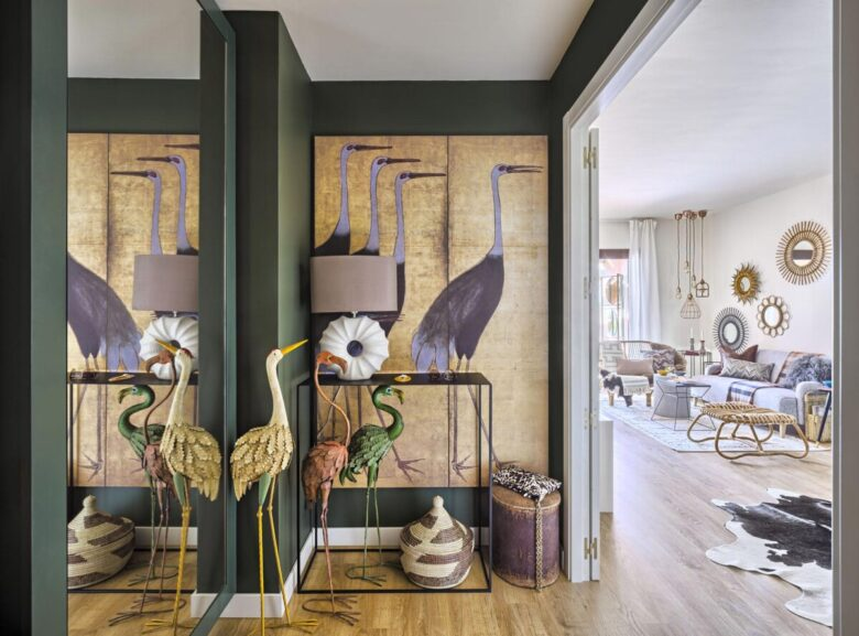 beautify-home-in-eclectic-style-4
