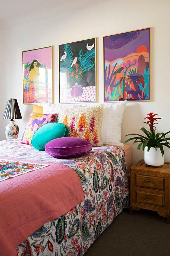 bedroom-80-5 years