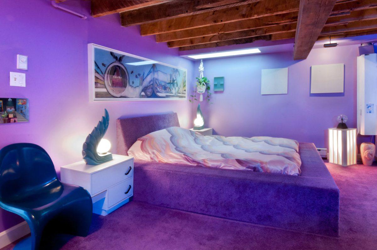 bedroom-80s-1