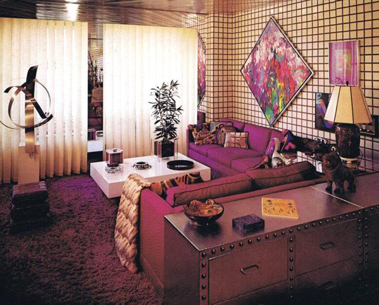 furniture-80s-16s