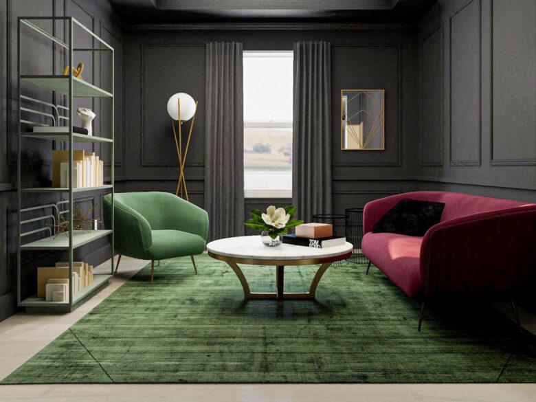 furniture-years-80-13