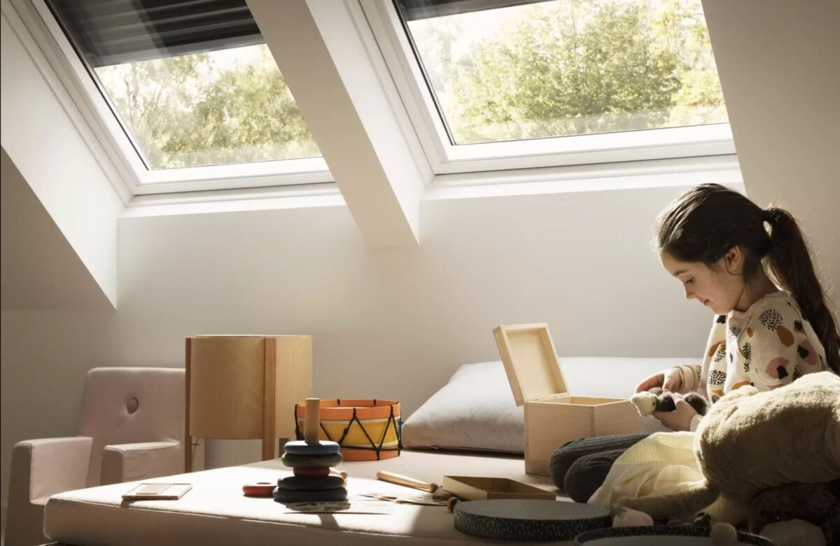 attic-shutters-how-to-choose-1