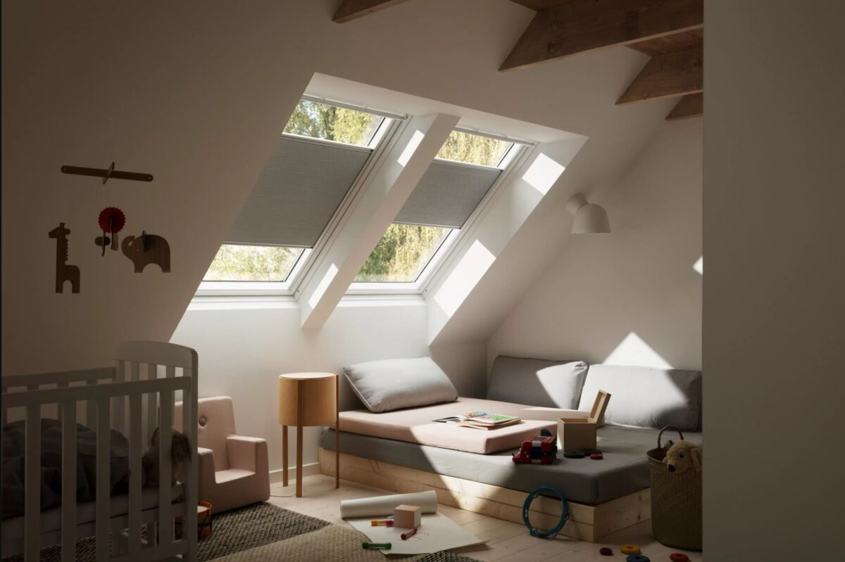 attic-shutters-how-to-choose-3