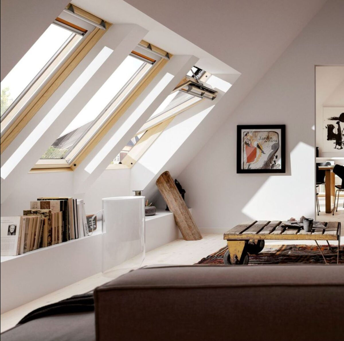 attic-shutters-how-to-choose-2