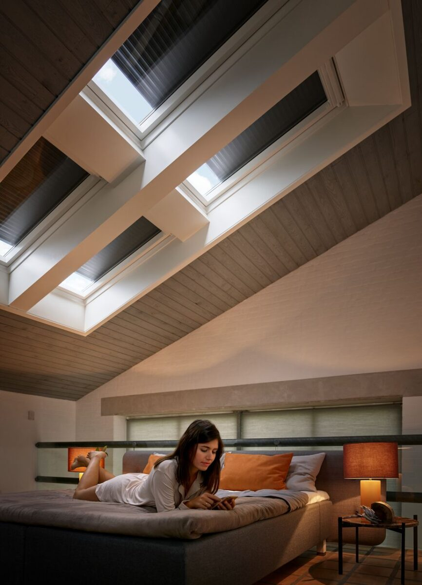 attic-shutters-how-to-choose-5
