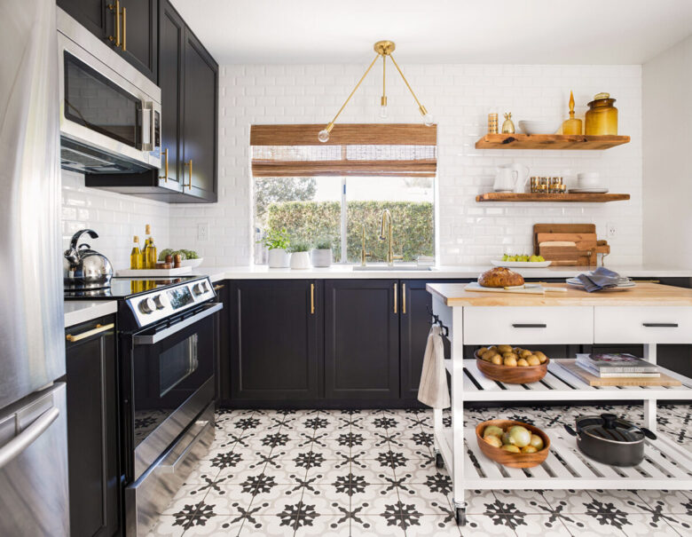 10-rules-for-decorating-in-ethnic-style-28