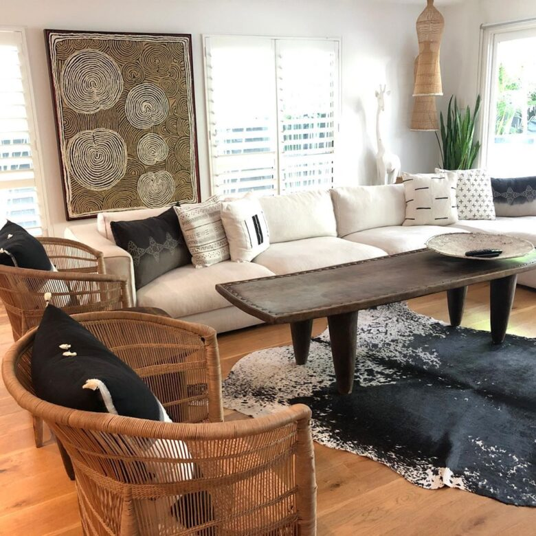 perfect-furnishings-for-the-ethnic-style-12