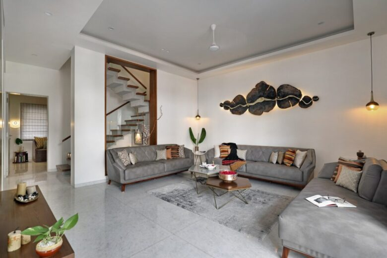 perfect-furnishings-for-the-ethnic-style-15