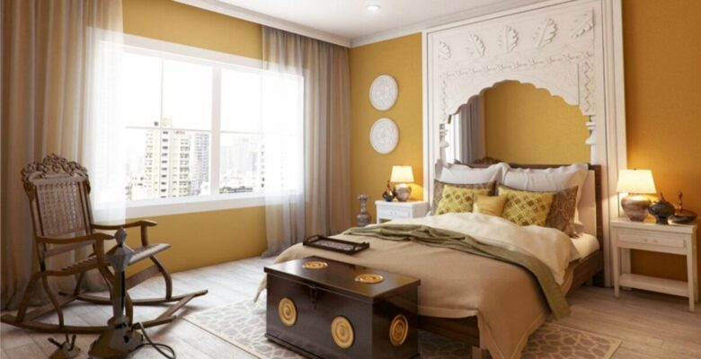 perfect-furnishings-for-the-ethnic-style-19