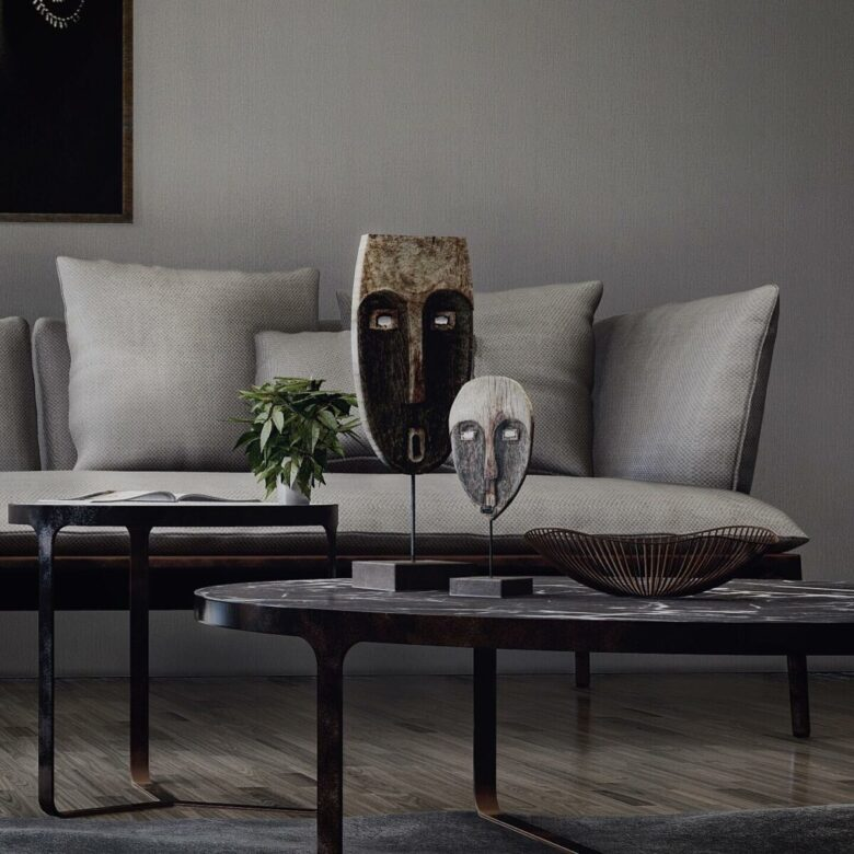 perfect-furnishings-for-the-ethnic-style-11