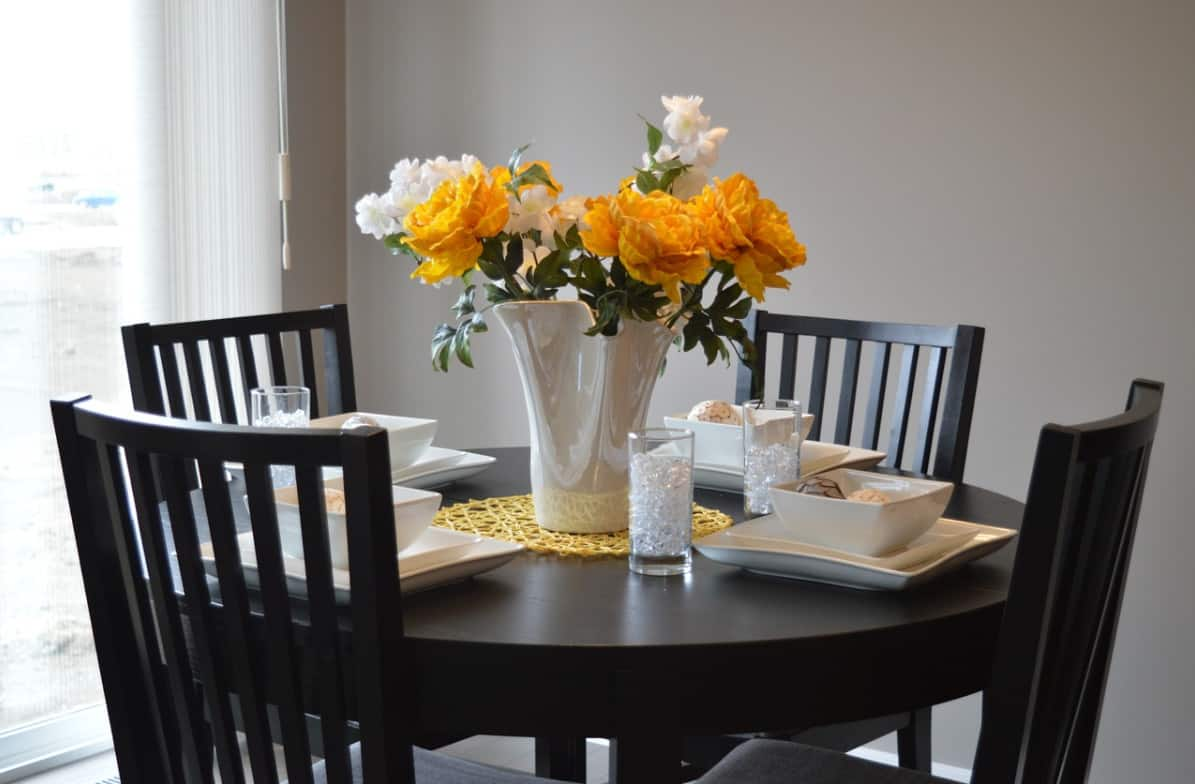 Classic Dining Room Ideas 2022