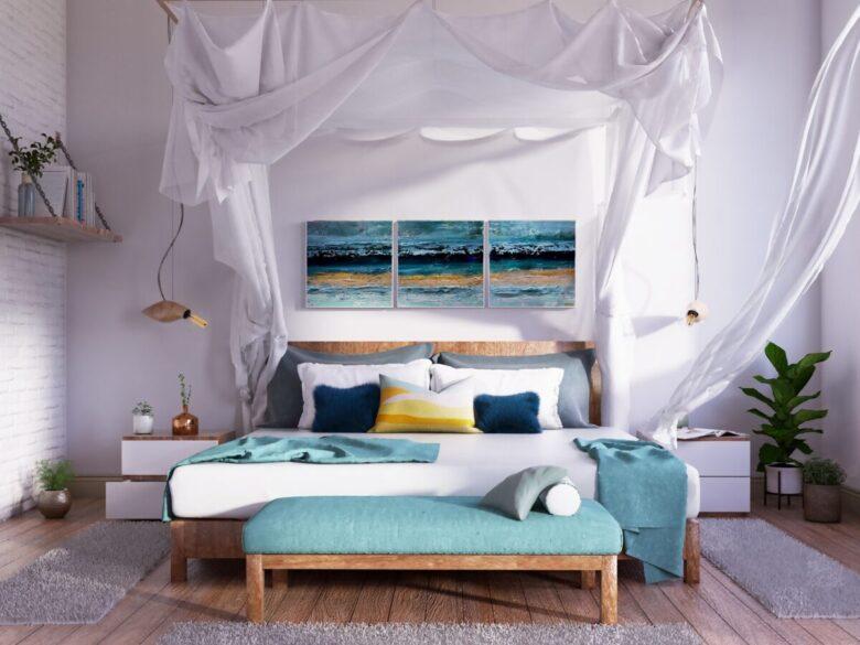 mediterranean-style-bedroom-9