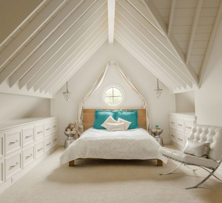 mediterranean-style-bedroom-5
