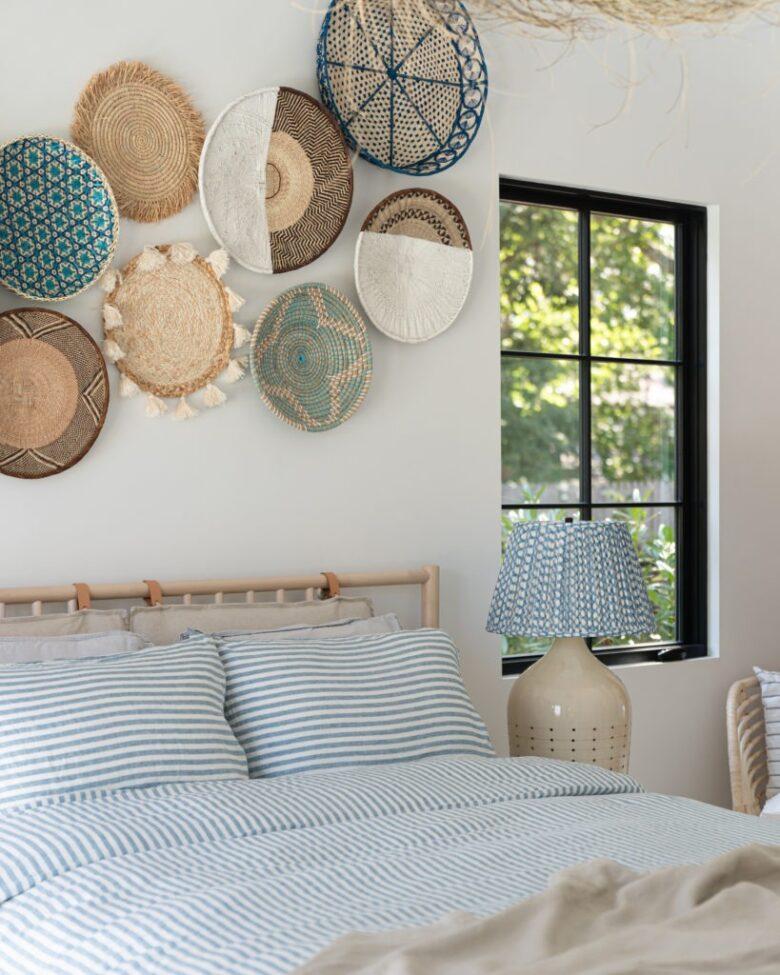 mediterranean-style-bedroom-12