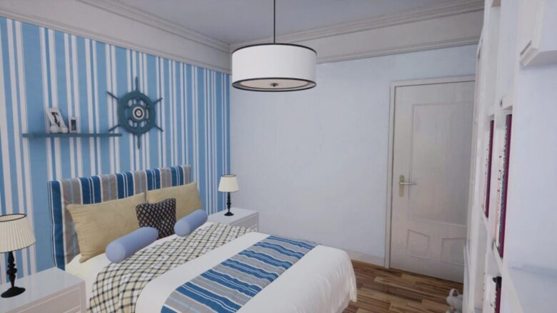 mediterranean-style-bedroom-11