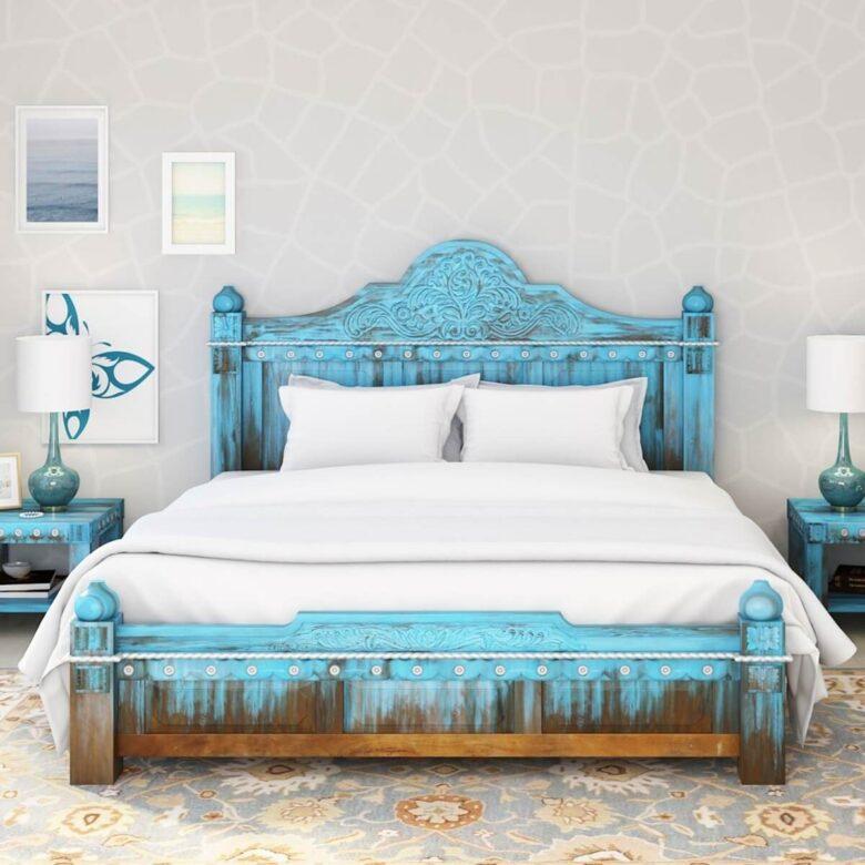 mediterranean-style-bedroom-10