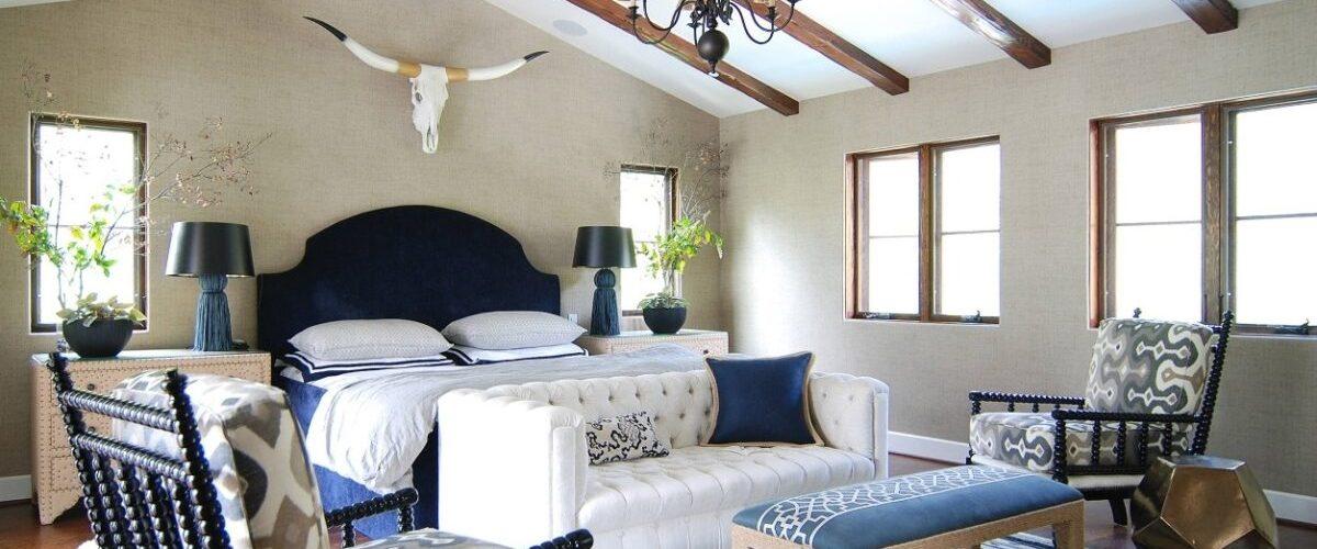 stile-mediterraneo-camera-da-letto-6