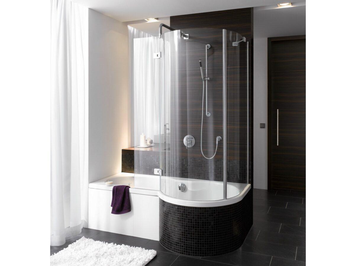 tub-shower-combo-5