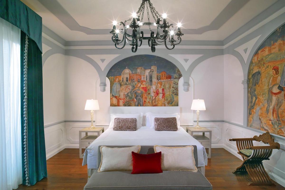 bedroom-florentine-style-bedroom-florentine-style-7
