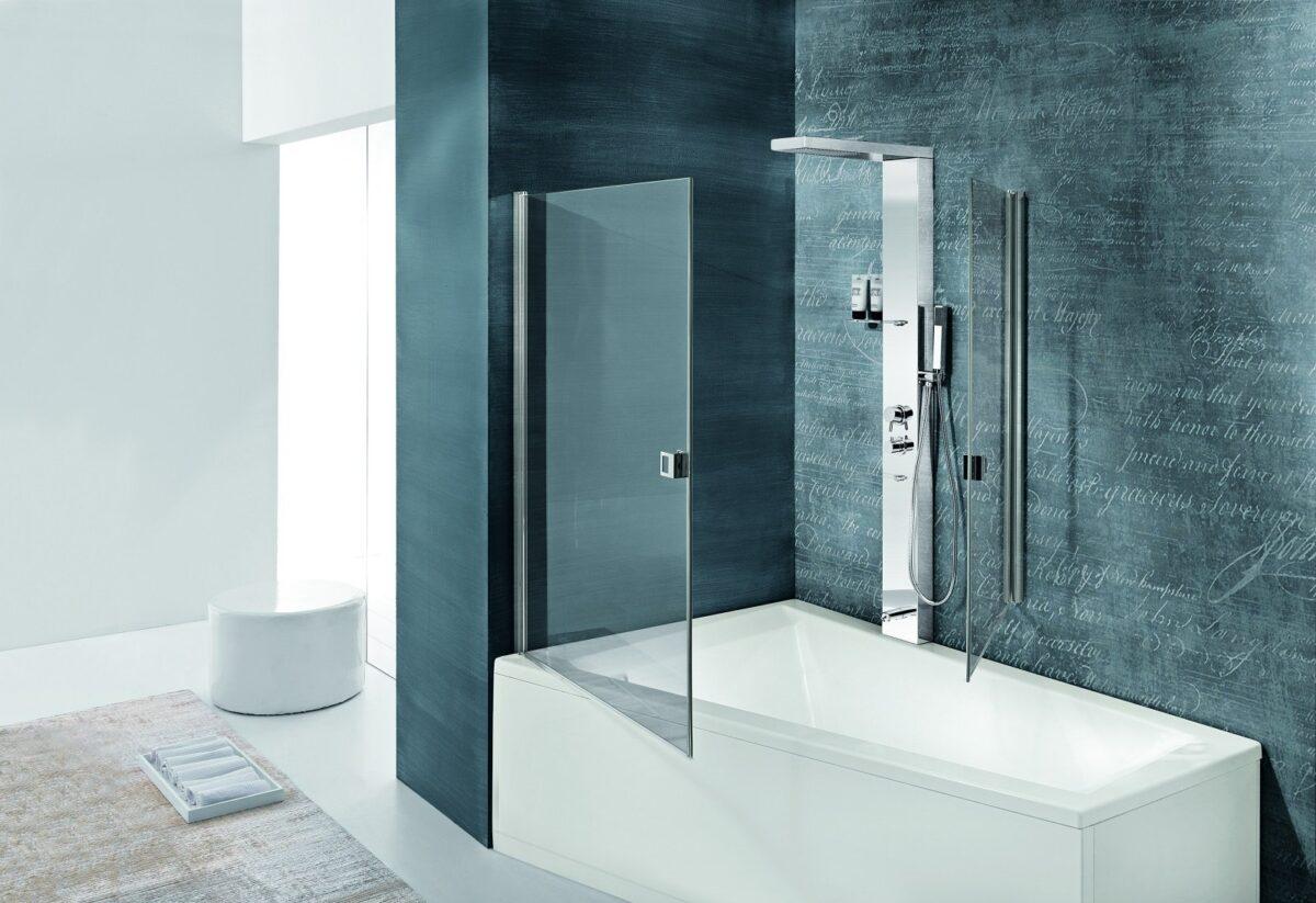 tub-shower-combo-1