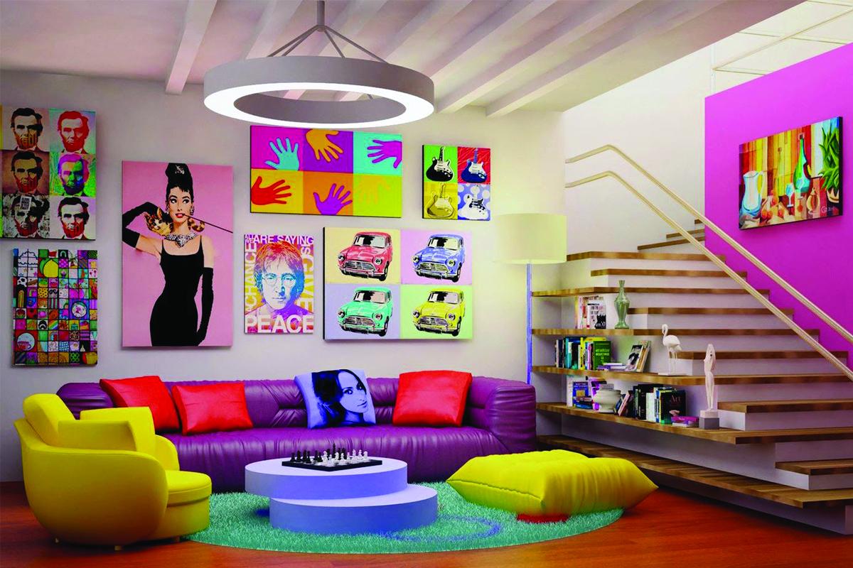 80s-furnishings
