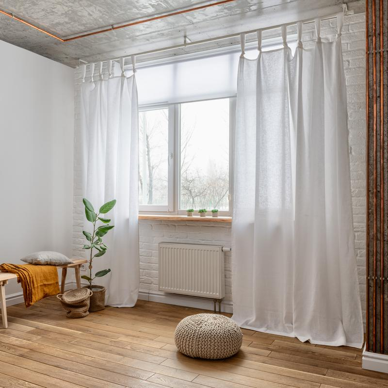 how-to-choose-color-curtains-3