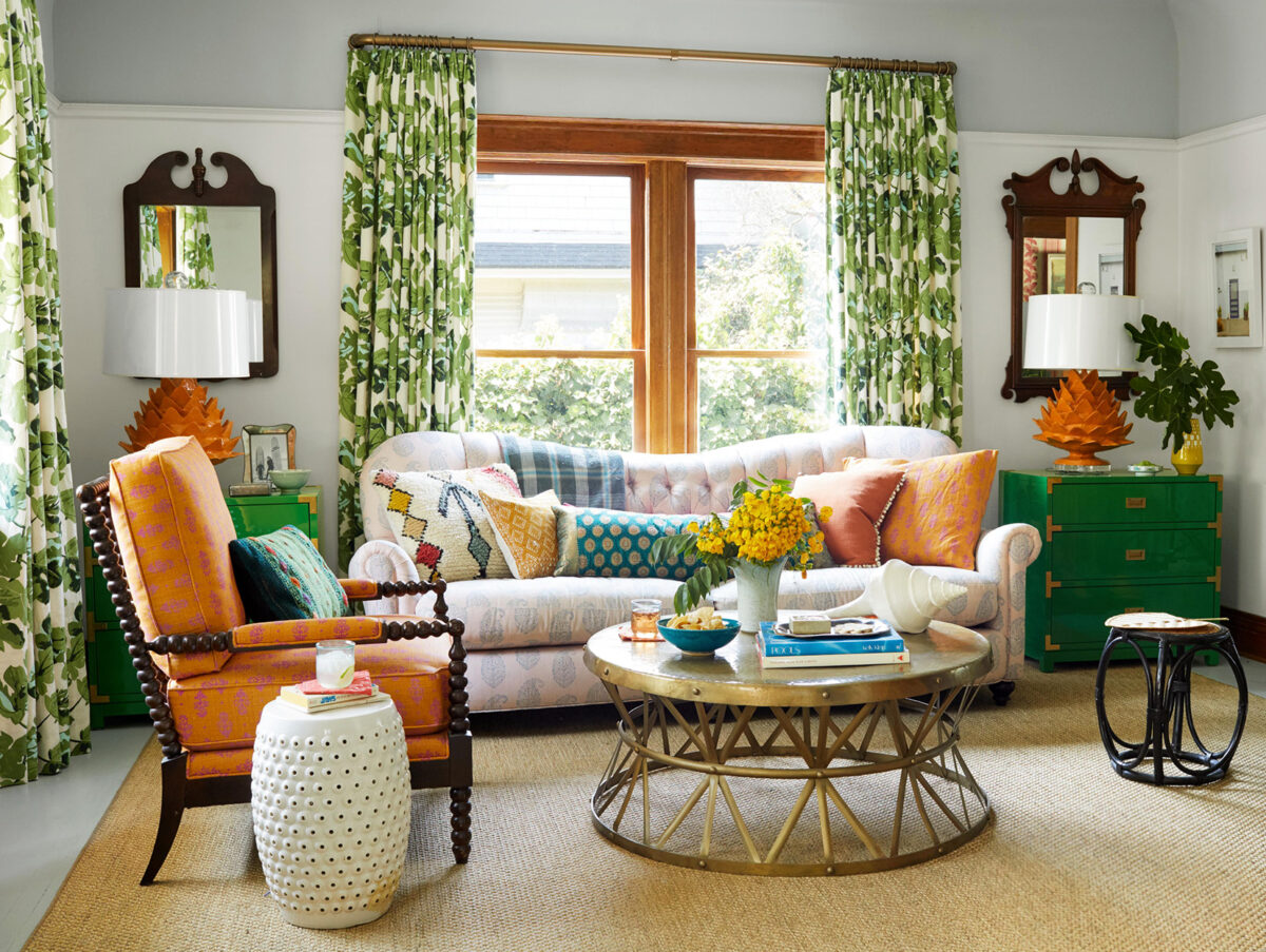 beautify-home-in-eclectic-style-7