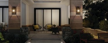 illuminare-la-veranda-progetto-e-idee-8