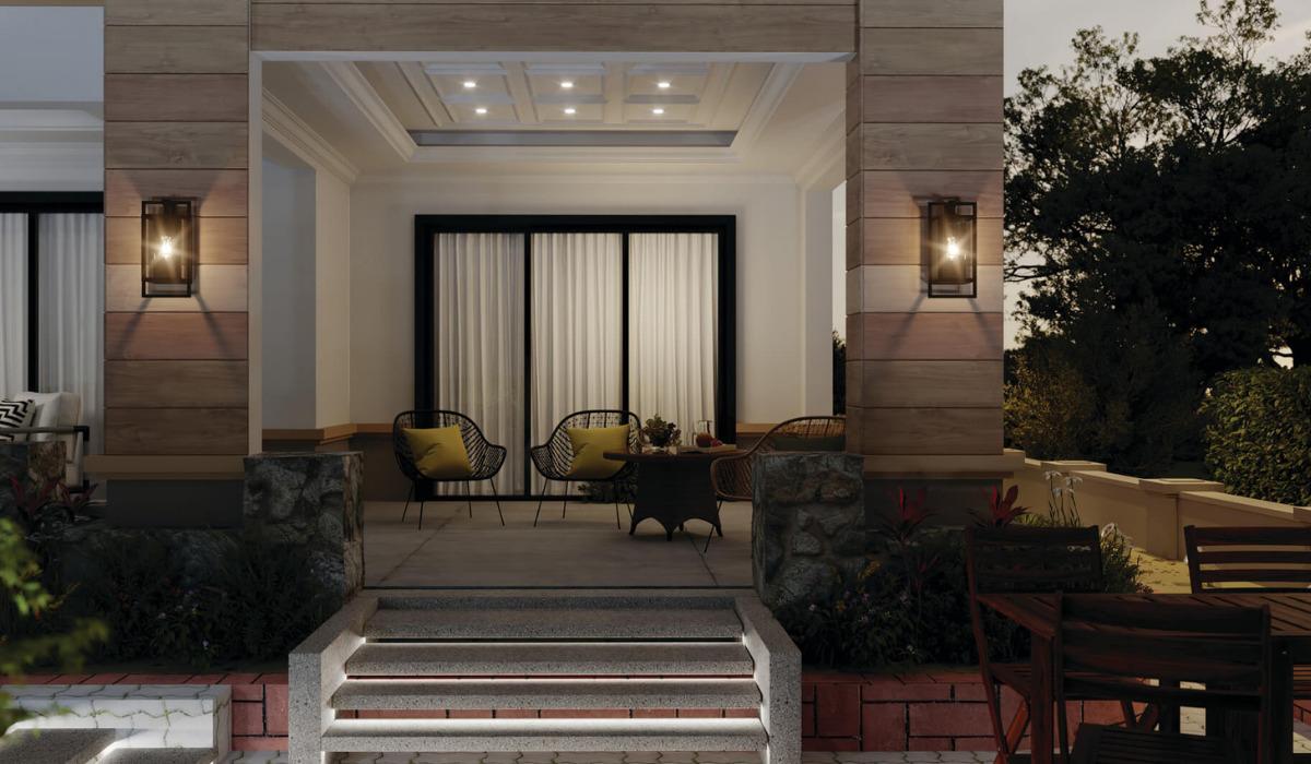 lighting-the-veranda-project-and-ideas-8