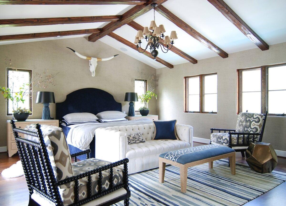 mediterranean-style-bedroom-6