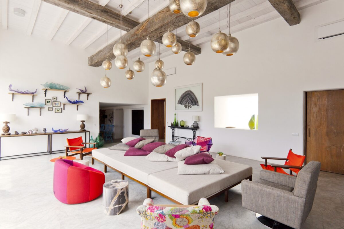 perfect-furnishings-for-the-ethnic-style-16
