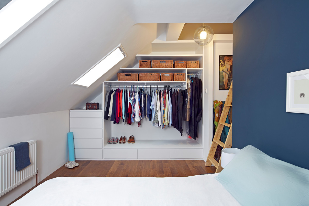space-saving-solutions-for-the-attic-4
