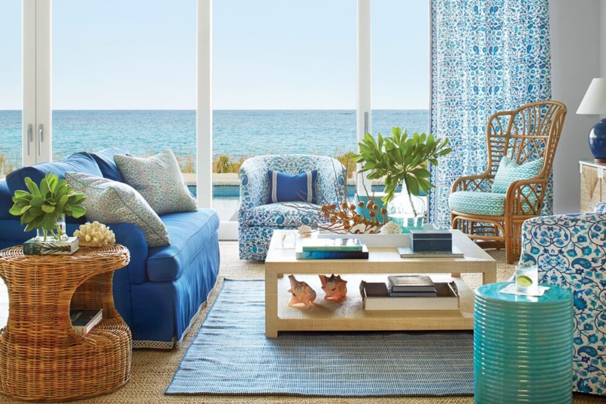 what-must-never-be-missing-in-a-coastal-style-house-30