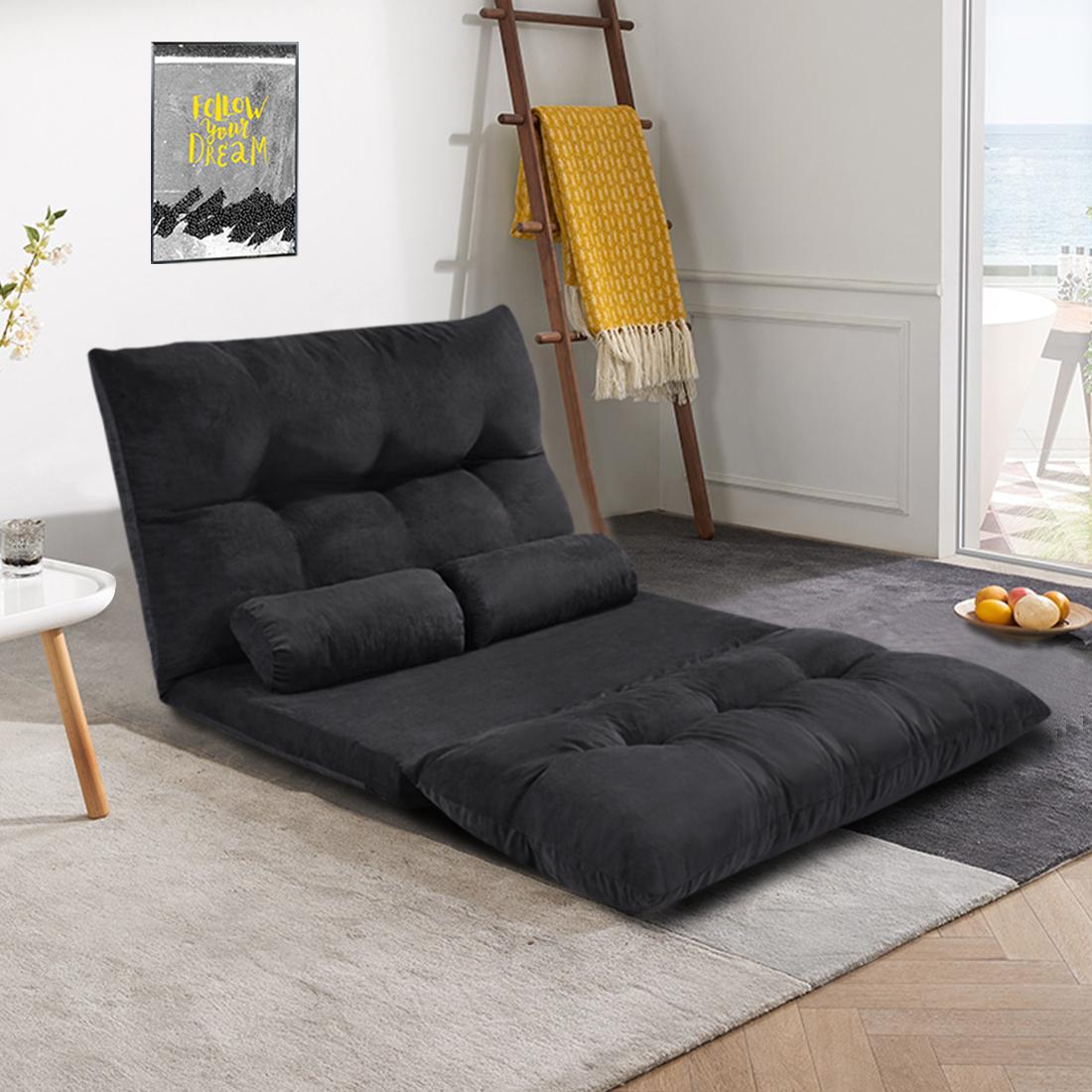 sofa-futon-1