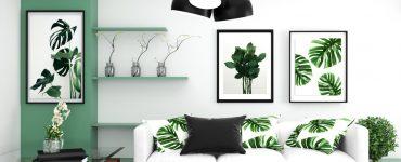 arredare-stile-brasiliano-soggiorno