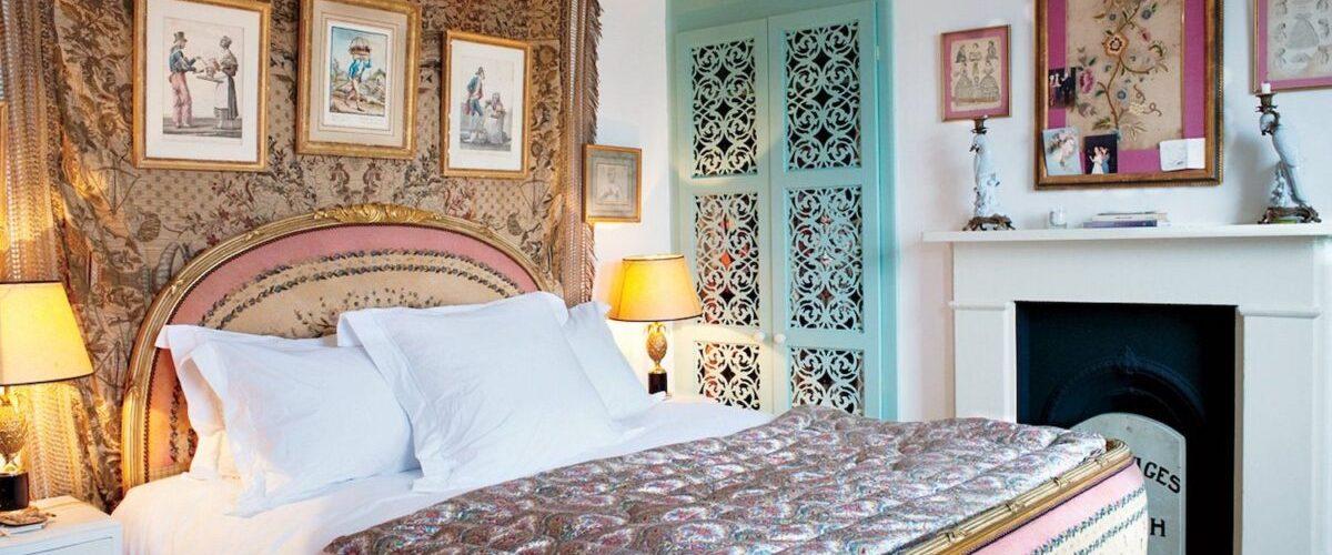 camera-da-letto-stile-fiorentino-cover