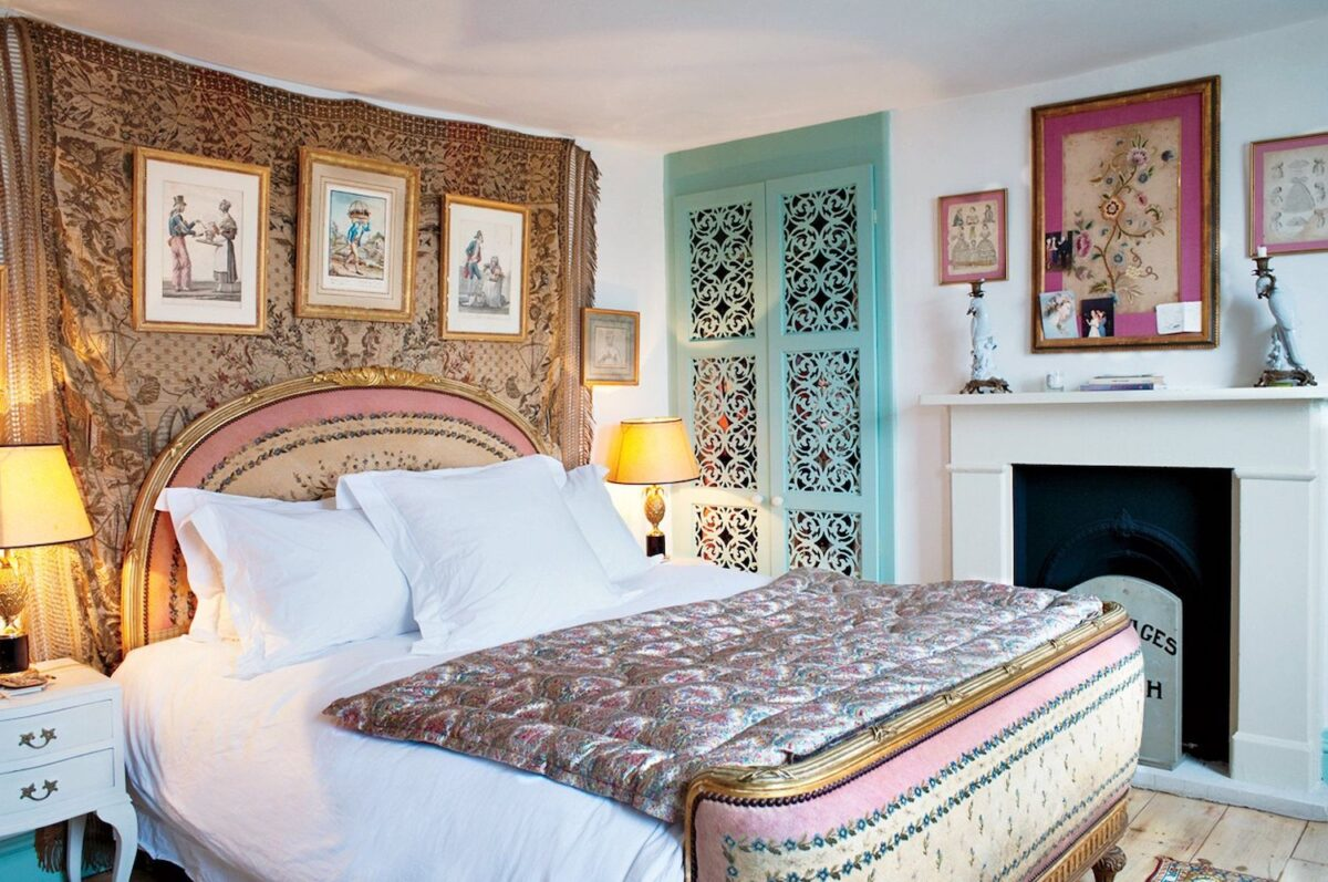 florentine-style-bedroom-cover