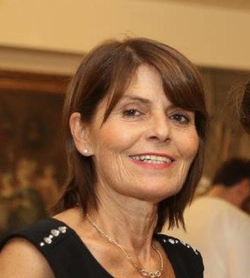 Laura Bennet