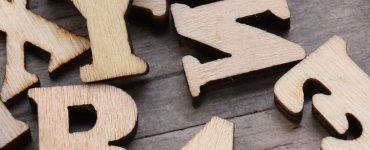 decorare-lettere-legno-stile-shabby-chic-1