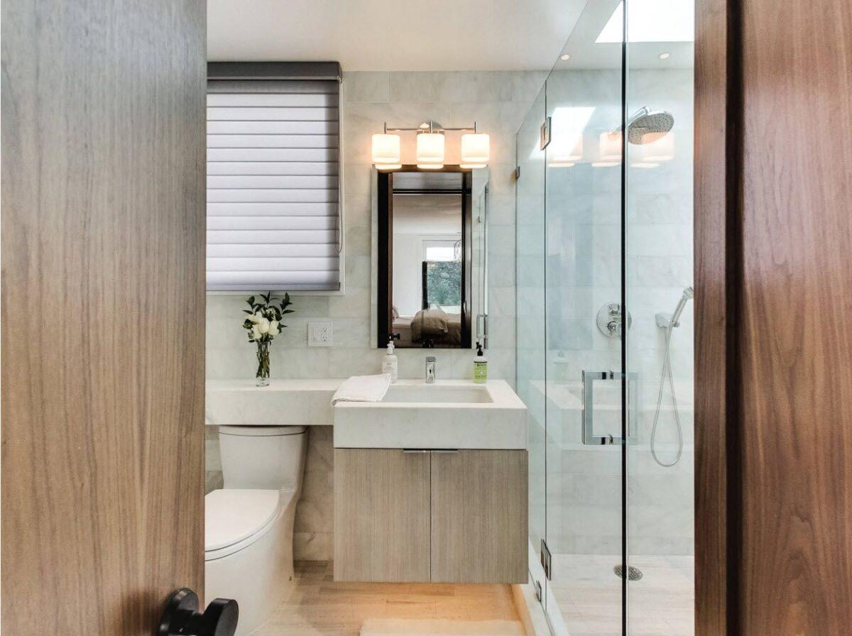 bathroom-modern-small-ideas