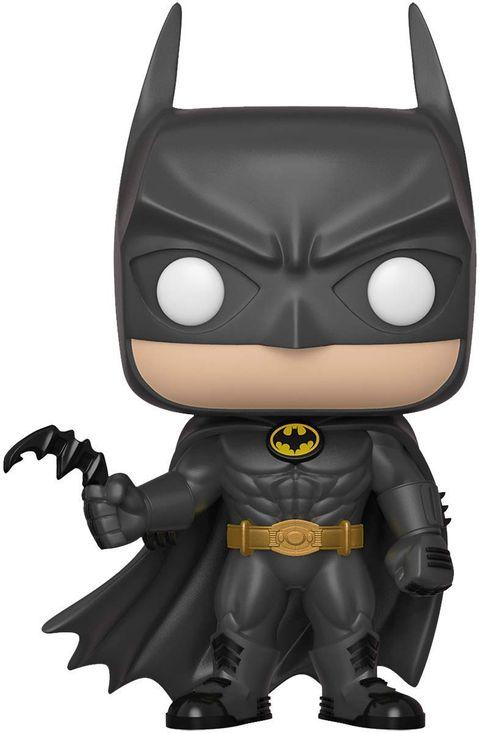 Funko figure of 'Batman'