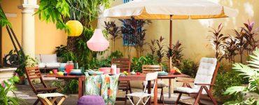 arredo-giardino-balcone-ikea-catalogo-estate-2020-1