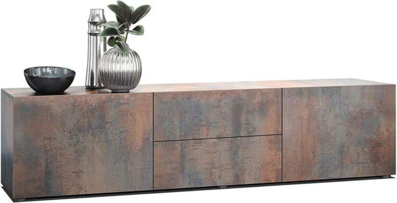 corten-effect-on-wood