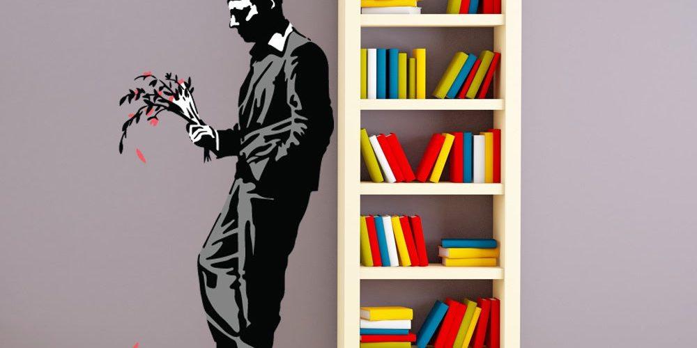 Arredare-casa-in-stile-Bansky-murales-a-tutto-stencil07