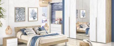 mondo-convenienza-offerta-camere-letto-luglio-donatella