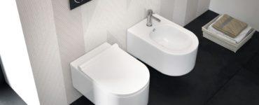 bagno-moderno-come-scegliere-sanitari-1