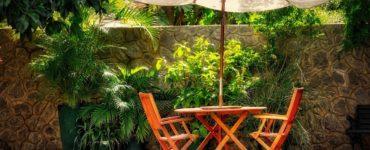 ombrellone-da-giardino-copertina-1