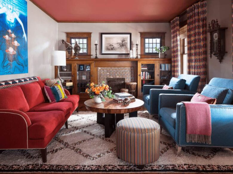 two-room-apartment-in-eclectic-style-22
